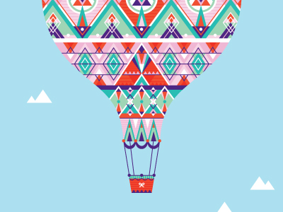 Dribbble_wonder_balloon