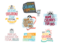 Miami Intl Children's Film Festival