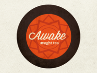 Insight Tea v2