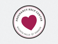 Pregnancy Health Center Logo 2