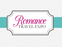 Romance Travel Expo