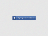 Facebook-button_teaser