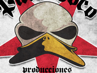 Pato Loco Productions