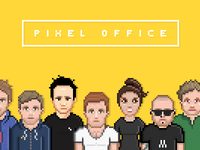 Pixel_office_teaser