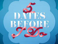 5 Dates... version 01