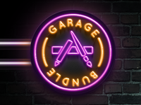 Garage Bundle