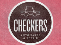 Checkers Auto Parts & Repair