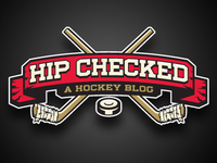 Hip Checked Logo Final