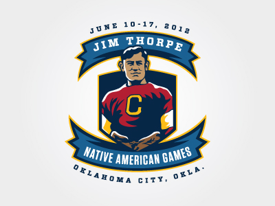 Jim_thorpe_na_games