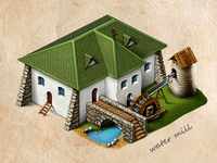 Water-mill_teaser