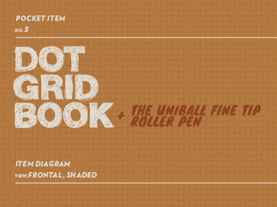 Dotgrid_pen01-thumb