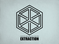 Extraction_teaser