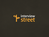 Interview Street