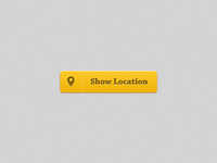 Show Location Button