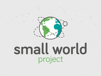 Small World Project