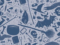 Endpapers_drawn_tiled_lg_teaser