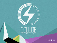 Collide Movement v2