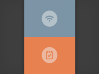 Dribbble-uet-icons_teaser
