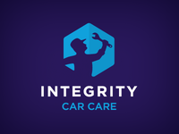 Integrity Car Care