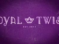 Dribbble-royal-twist-1_teaser