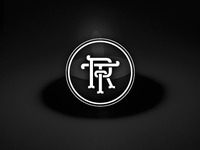 Dribbble-royal-twist-monogram_teaser