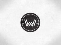 Dribbble-ww-logo-1_teaser