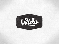 Dribbble-ww-logo-2_teaser
