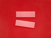 Stop Marriage Inequality