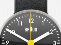 Braun_watch_teaser