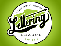 Western Mass Lettering League