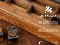 Categories: Graphic Design