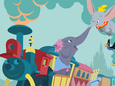 Dribbble_dumbo_train