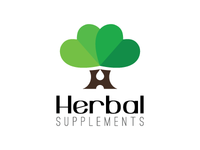 Herbal-supplements_teaser