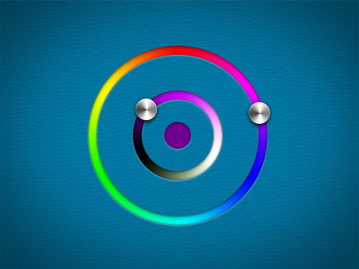 Colour-picker-concept-dribbble