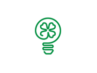 Sustainable St Paddys Icon