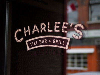 Charlees-dribbble