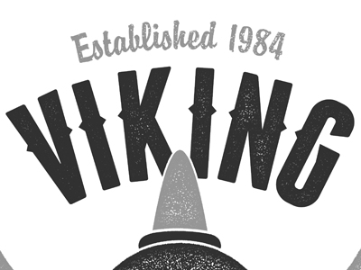 Viking_shirt