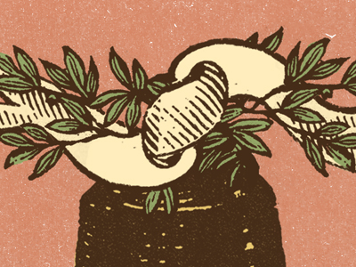 Wedding_dribbble