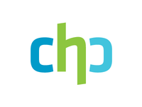 CHP logo mark #4