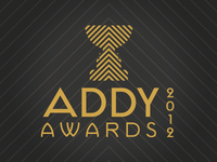 2012 COS ADDY Awards