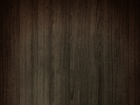 iPhone Wallpaper — Dark Wood