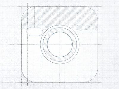 Dribbble_-_instagram_developer_docs