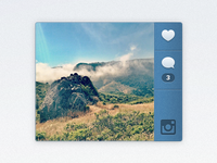 Dribbble_-_instagram_photo_page_teaser