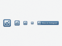 Dribbble_-_instagram_badges_teaser