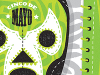 cinco de mayo clothing sale