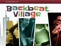 Backbeat Village