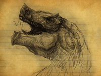 Dribbble_sketches_rex_teaser