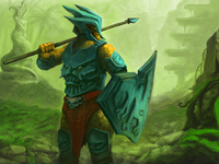 Dribbble_dragonborn2_teaser