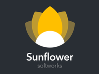 Sunflower Softworks