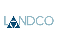 Landco Logo Refresh
